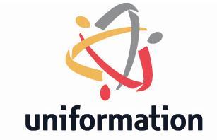 uniformisation