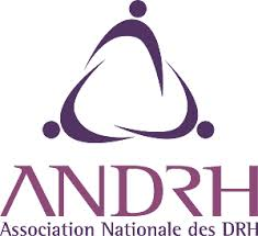 Association Nationale des DRH