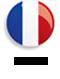 France – Région Parisienne