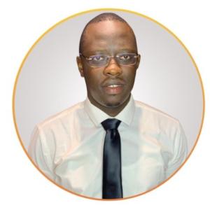 Mour Mbaye